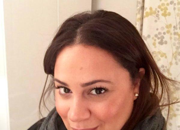 Amellia Mae