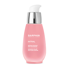 Dauphin internal serum