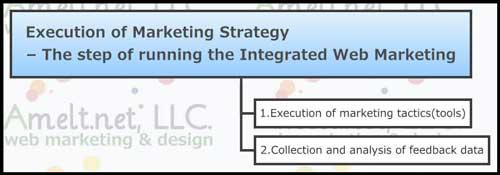 web_Execution-of-Marketing-Strategy
