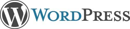 web_wordpress-logo-hoz-rgb
