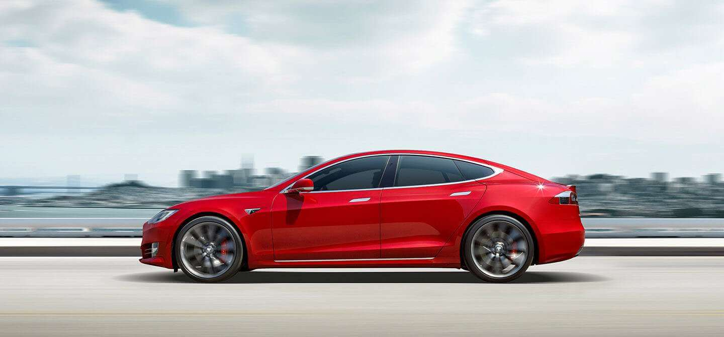 Tesla-Model-S-AMENA-Auto-Dubai-UAE