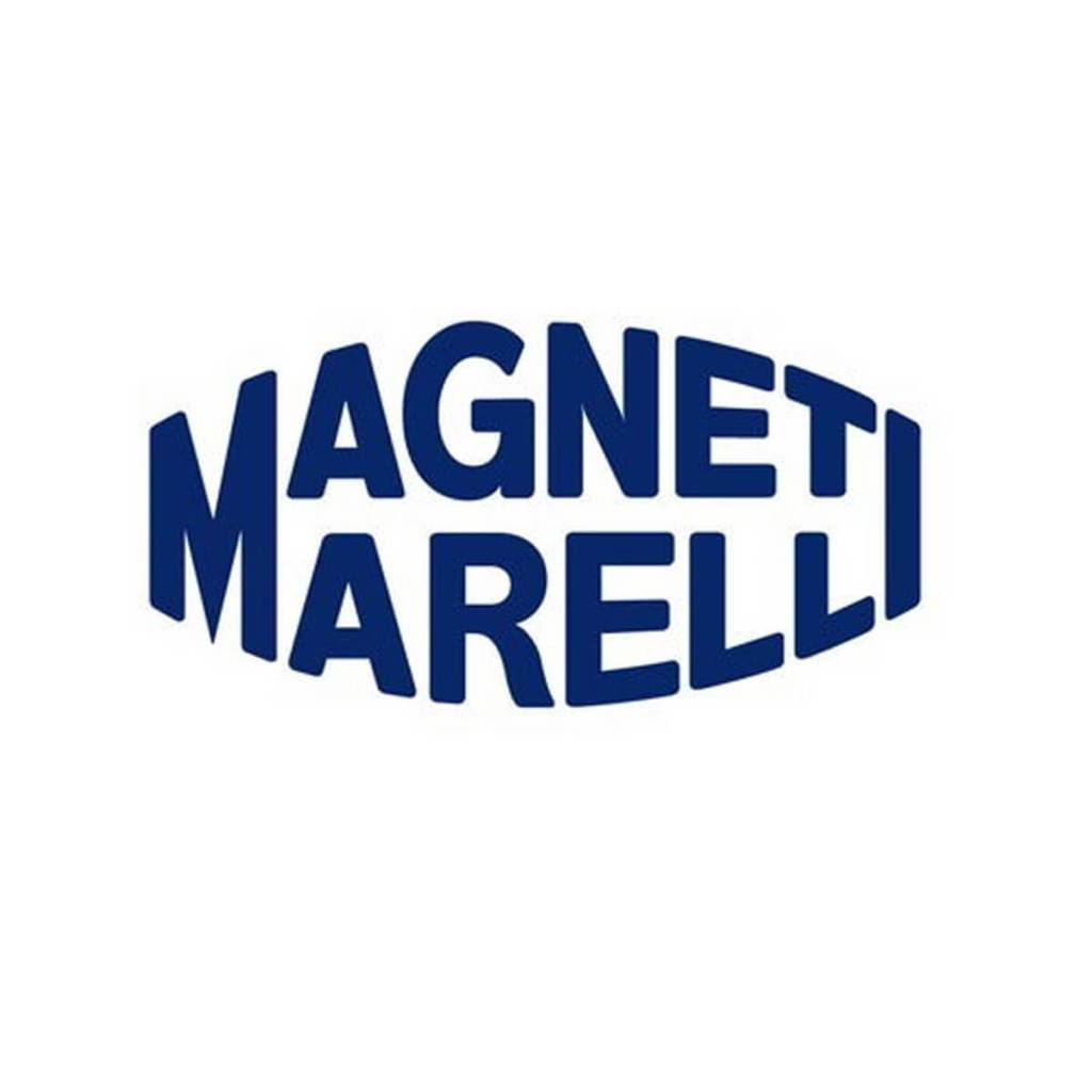 Fca Sells Magneti Marelli To Calsonic Kansei In A 71 Billion Deal