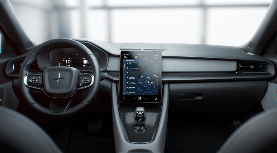 Google Encouraging Third Party Developers For Android Automotive