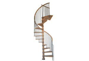 escalier-colimacon-cyva