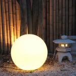 boule-lumineuse-blanche-1