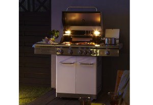 https://www.monamenagementjardin.fr/barbecue-gaz-americain-starlight.html