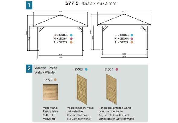pavillon-modulable-choix-parois-s7715