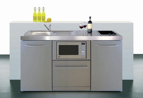 mini-cuisine-frigo-micro-ondes-vitroceramique-mpgsmes160