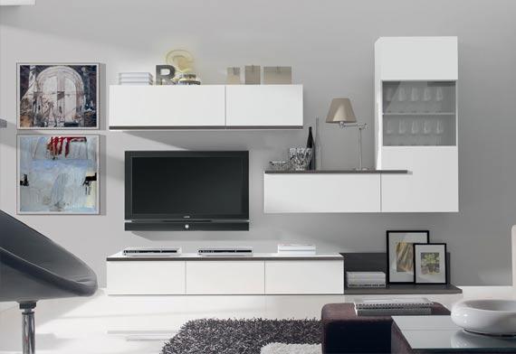 bien placer la television et le meuble tv amenagement maison blog amenagement maison blog