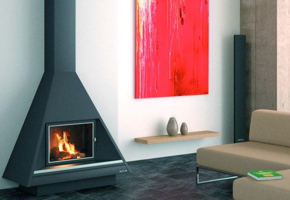 cheminee-bois-angle-acier-9565