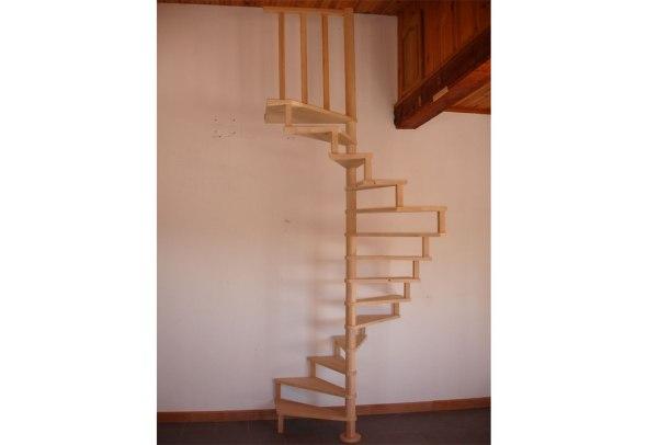 escalier-heicoidal-hetre-eh1037_1