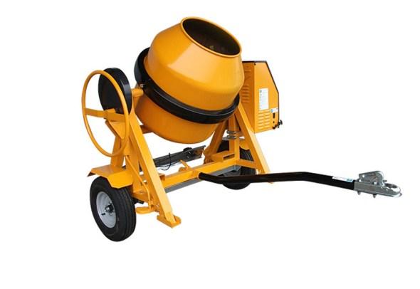 betonniere--sirl-bt-expert-350