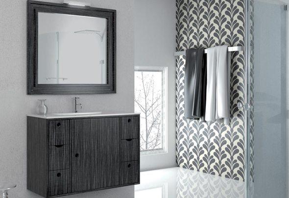 meuble-de-salle-de-bain-rusty-gris-5074