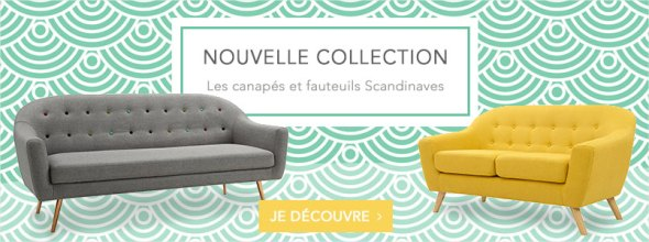 canape-fauteuil-scandinave