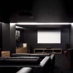 Sofa Designs In Red Colour Flexsteel Crosstown Maison Contemporaine à Proximité D'un Terrain De Golf