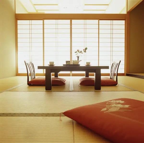 Ambiance Zen Chambre Excellent Chambre Parentale Ambiance