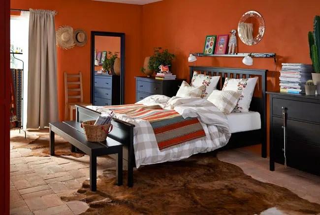 45 ides pour dcorer votre chambre chez IKEA