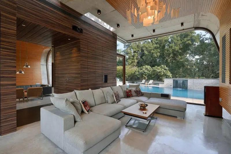Terraced House Interior Ideas