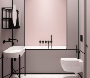 inspirations decoration salles de bain