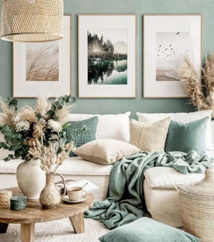 Tendances décoration en 2021 : Tout savoir pour décorer votre intérieur