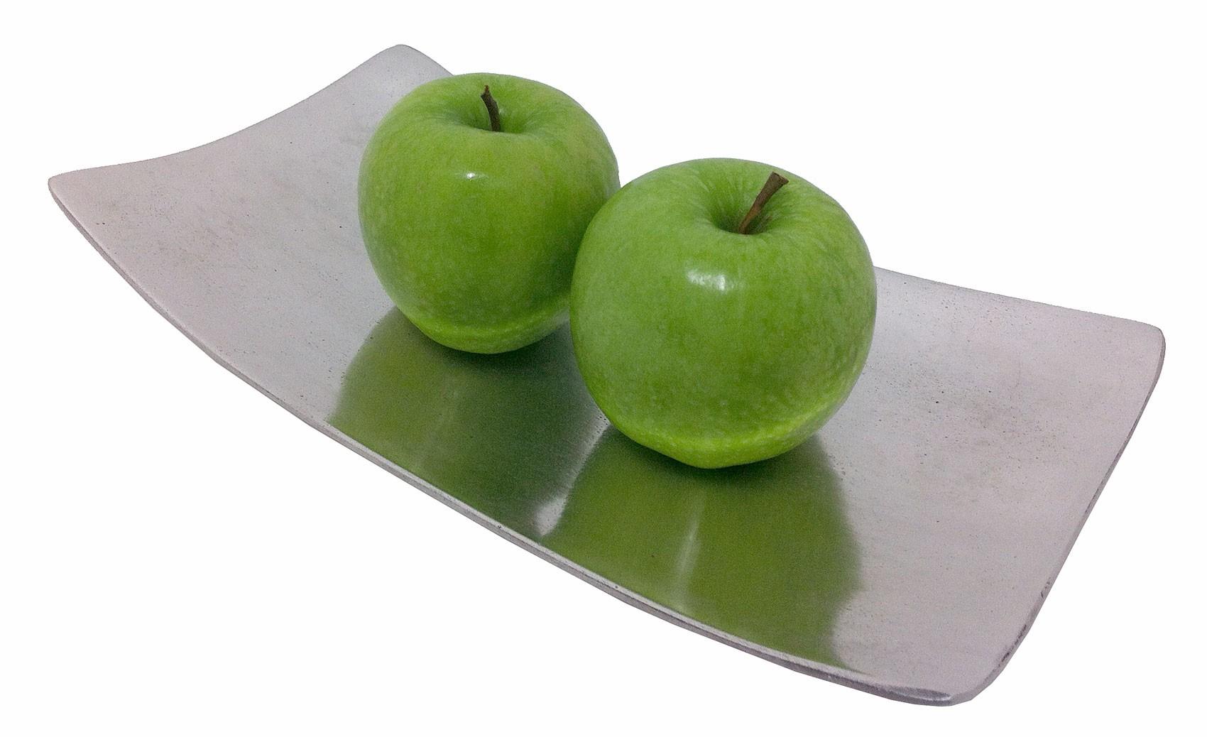 Corbeille fruits design