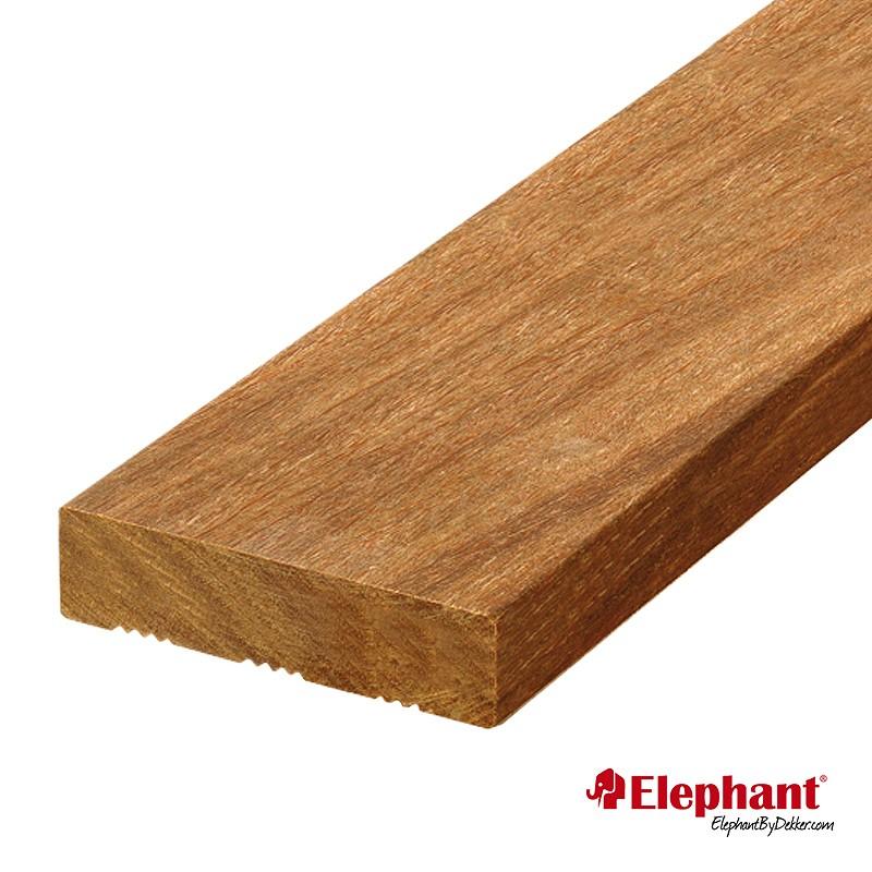 lame terrasse bois exotique pas cher 01