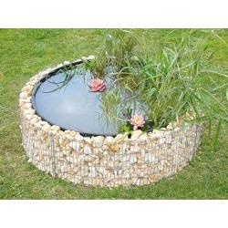 quel bassin choisir pour son jardin