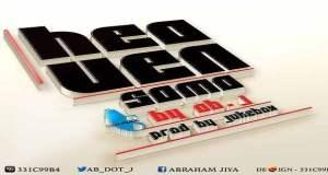 New Music - Heaven - ABRAHAM JIYA