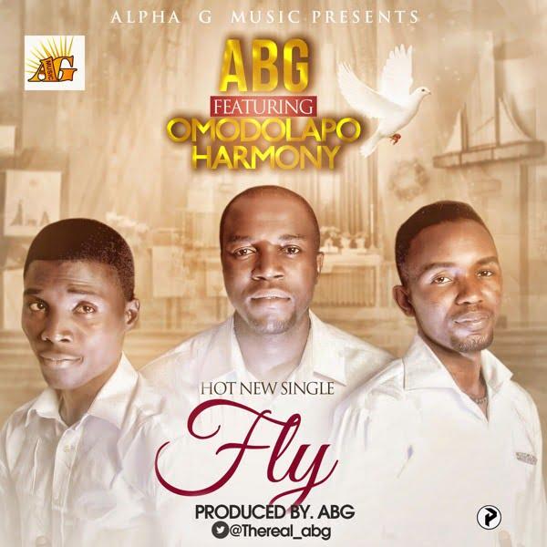 "New Music: ""Fly"" - ABG"