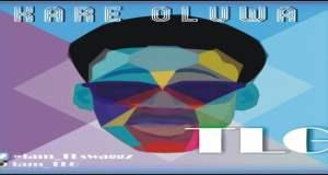 "New music : ""Kare Oluwa"" - Samuel Toluwalase"