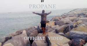 """New Music Video +Audio: """"Nu Song"""" - Propane"""