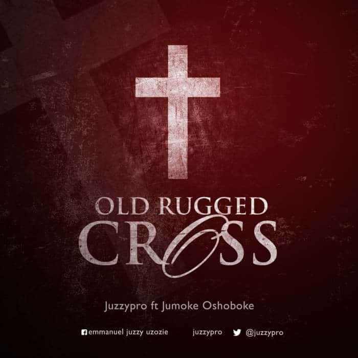 """New Music: """"Old Rugged Cross"""""""