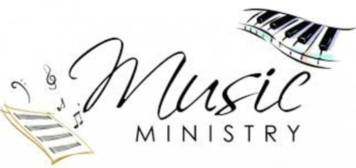 WHEN MUSIC PASTORS MUSIC DIRECTORS PLAY GODS [www.AmenRadio.net]