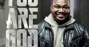 New Gospel Music: You Are God - VonIyke feat. Promise & Soul Xtreme [www.AmenRadio.net]