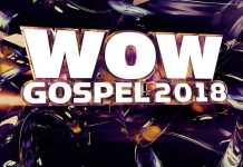 Wow Gospel 2018 – 30 OF THE YEAR's TOP GOSPEL ARTISTS & SONGS [www.AmenRadio.net]