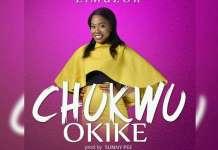 Gospel Music: Chukwu Okike - Zimuzor | AmenRadio.net