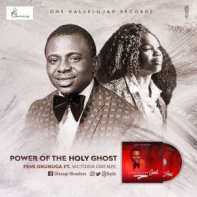 Download Top gospel, inspirational and christian songs   mp3 in 2019 that touch the heart. These songs can help you in even touching the heart of God.