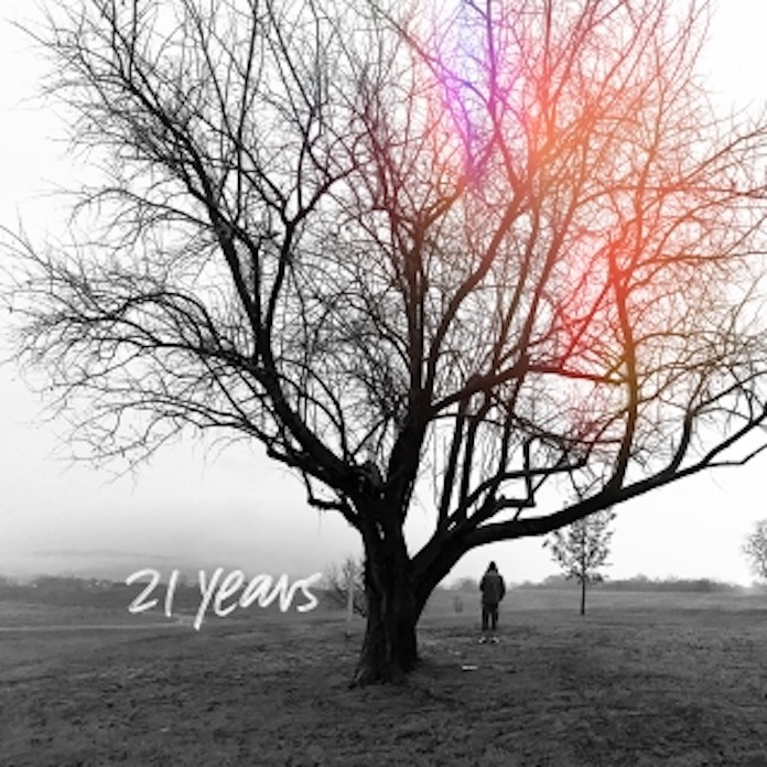 Download: 21 Years - TobyMac | Christian Songs Mp3 2020