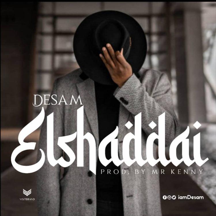El-Shaddai - Desam