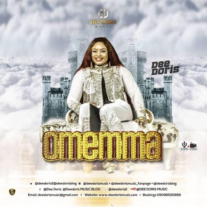 Omemma - Dee Doris