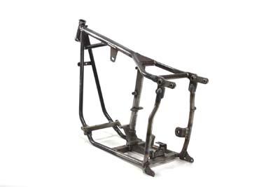 Paughco Swing Arm Frame FL/FX 65-84 #51-2181