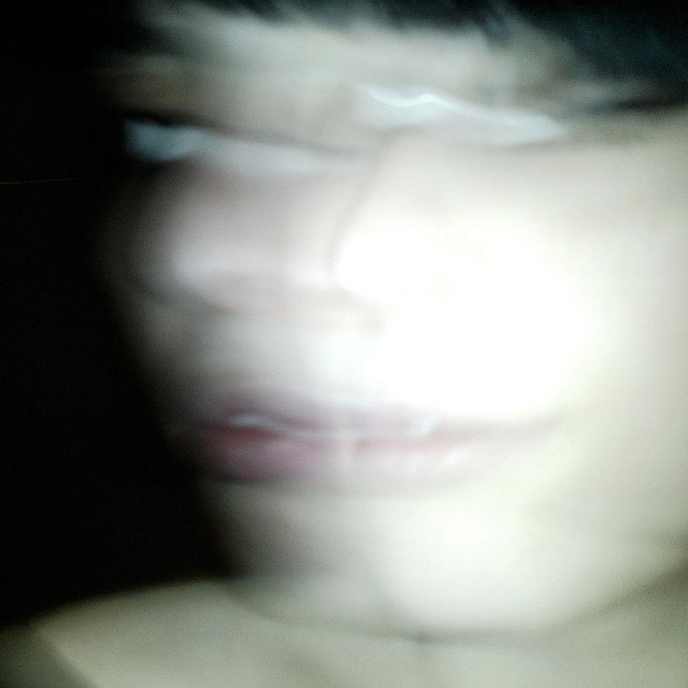 Nortia Nótt