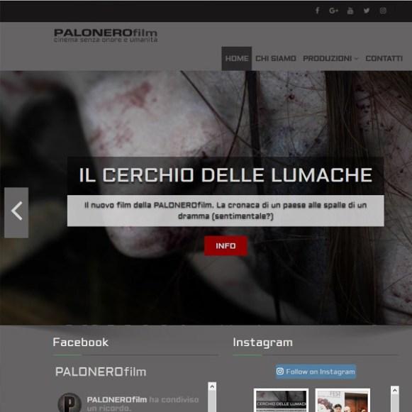www.palonerofilm.com