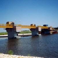 Obiekty hydrotechniczne