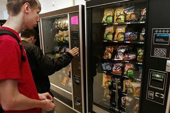 school vending machines - school-vending-machines