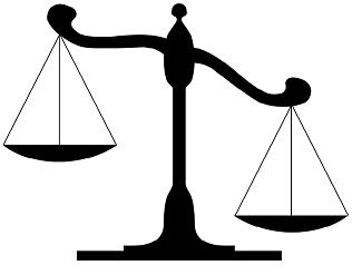 balance judgement - balance-judgement