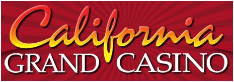 California Grand Casino Pacheco - California_Grand_Casino_(Pacheco)
