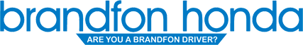 header logo - header-logo