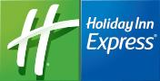 uhf ex logo@2x - uhf_ex_logo@2x