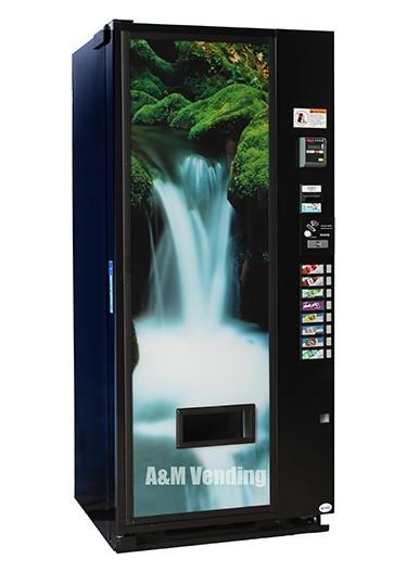 vendo621sign drinkmachine1 - vendo621sign-drinkmachine